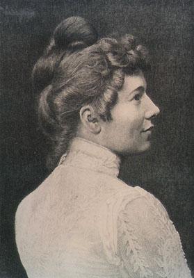 Clara Viebig Schule Wittlich